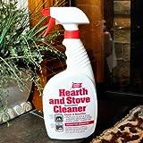 13013 Speedy White Cleaner