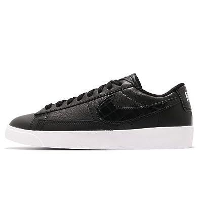 d94d141c41f1 Nike Women s WMNS Blazer Low