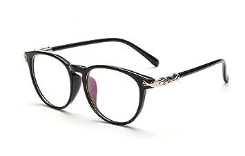 a8c1023b2df7 Amazon.com  Computer radiation protection glasses