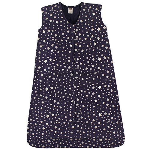 hudson-baby-baby-wearable-safe-soft-jersey-cotton-sleeping-bag-midnight-stars-0-6-months