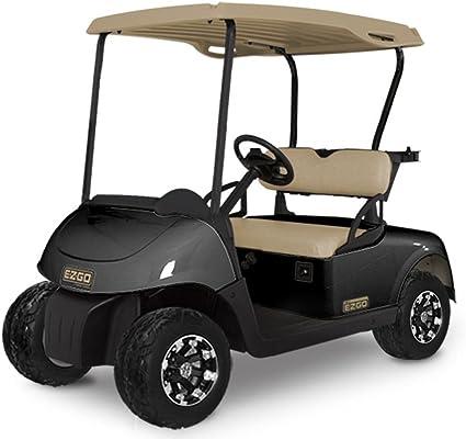 ezgo golf cart accessories near me