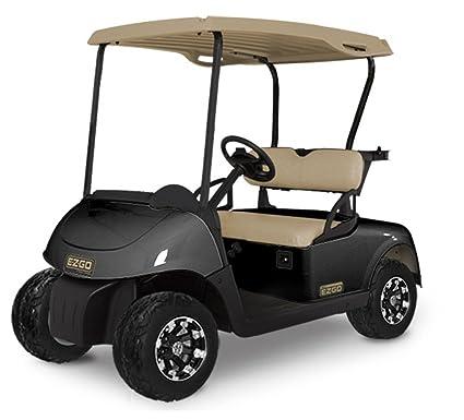 Amazon.com : EZGO RXV Golf Cart Cowl Kit, Black, 41.25-Inch ... on ranch golf carts, jakes golf carts, low profile golf carts, home golf carts, new club car golf carts, best golf carts, new golf cart dealers, harley davidson 3 wheel golf carts, ezgo western golf carts, brand new golf carts, new hummer golf carts, new gas golf carts, cheap golf carts, hidden creek golf carts, how much are golf carts, accessories golf carts, 2015 golf carts, new golf carts 4 seater truck, hot golf carts, beach golf carts,