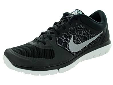 493ea8ddbbb2 NIKE Men s Flex 2015 RN Flash Running Shoe (8.5 D(M) US