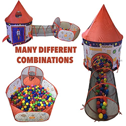 Buy toddler tent