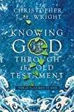 Knowing God Through the Old Testament: Three