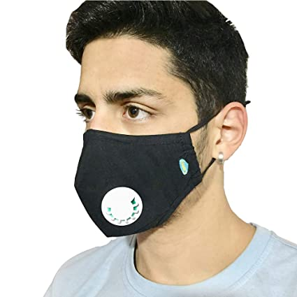 Image result for pollution mask