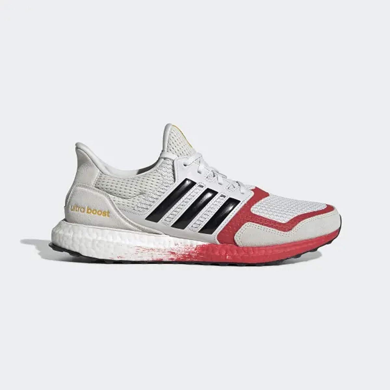adidas Ultraboost DNA Men's Shoes