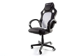 Design Chair Oficina Silla Bluetooth Gc 002 Gaming Con Momo De 0y8wmNvnO