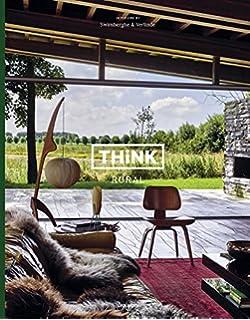 Think Vintage: Amazon.es: Swimberghe, Piet, Verlinde, Jan: Libros ...