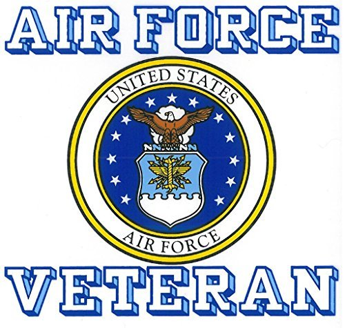 united states air force veteran - 4