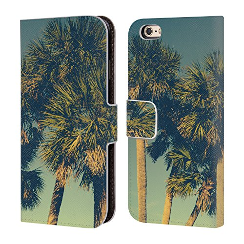 official-olivia-joy-stclaire-tropical-palm-trees-nature-leather-book-wallet-case-cover-for-apple-iph