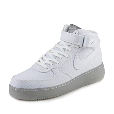 Buy nike air force 1 mid mens blue > up to 63% Discounts