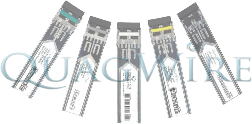 TNC Calix 100-01672-C Compatible