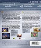 Pack Toy Story 3 + Cars Toon: Los Cuentos De Mate (Blu-Ray) (Import Movie) (European Format - Zone B2) (2011)