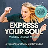 Express Your Soul