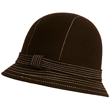 fa412c429b7a7 Peter Grimm - Womens Peter Grimm - Village Ladies Brown Cap Brown at ...
