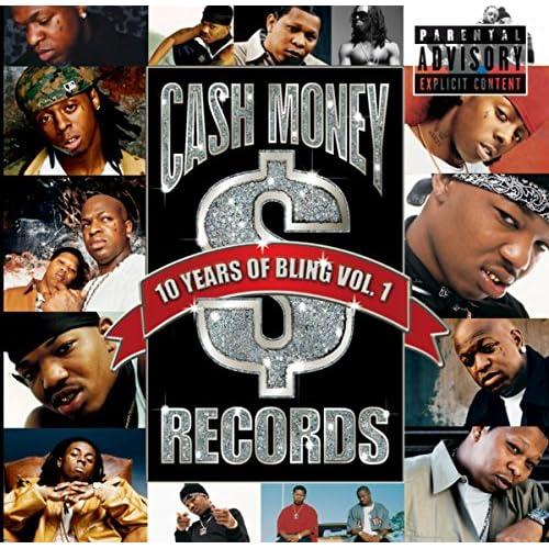 Lil Wayne Lollipop Original Song Mp3 Download Chris Brown Lil