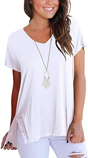 Your Choice of Colors Beautiful Rose Ladies Form Fit T-Shirt