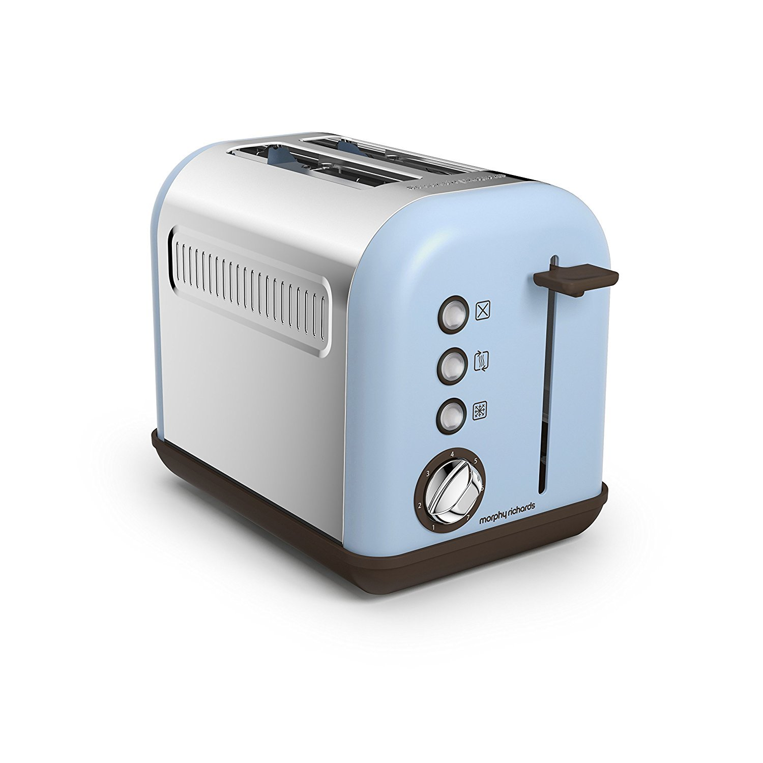 kitchenware news breakfast nostalgia abound w electrics housewares for options toaster kalorik