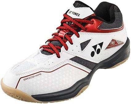 Yonex Power Cushion 36 Scarpe, Chaussures de badminton