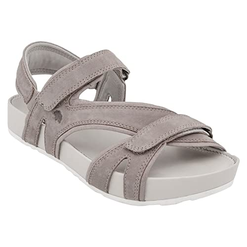 b0d1033e8451 Kalso Earth Shoes Women s Magic Strappy Sandal