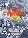 Performance of the Century, Robert Simonson, 1557838372