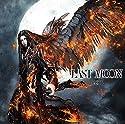 GACKT / LAST MOON[DVD付]の商品画像