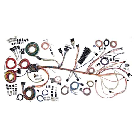 1966 Chevelle Wiring Diagram Kes. . Audi Wiring Diagram on ford diagrams, automotive diagrams, kenworth diagrams, volvo diagrams, honda motorcycle diagrams, kymco diagrams, toyota diagrams, corvette diagrams, mopar diagrams, saab diagrams, evinrude diagrams, dodge 4x4 diagrams, volkswagen diagrams, mercedes-benz parts diagrams, chevrolet diagrams, freightliner diagrams, smart car diagrams, ac diagrams, jeep diagrams, john deere tractor diagrams,