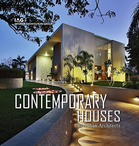 Buy contemporary houses by indian architects book online at low prices in india contemporary houses by indian architects reviews ratings amazon in