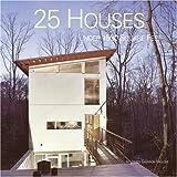 25 Houses under 1500 Square Feet, James Grayson Trulove, 0060745061
