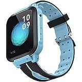 Reloj Inteligente para niños Y30 con SIM GPS Reloj Inteligente Reloj Inteligente para niños LBS Rastreador