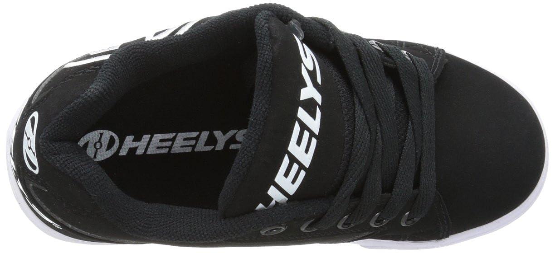 Little Kid//Big Kid Heelys Propel 2.0 Skate Shoe