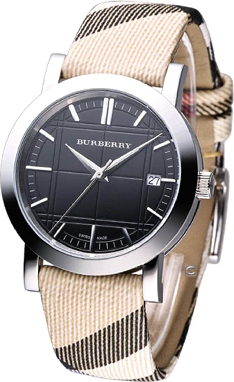 Burberry BU1772 Herrenuhr