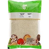Taste of India (Farmer's Market) Vasanai Seeraga Samba (Aromatic Biryani Rice), 1 kg