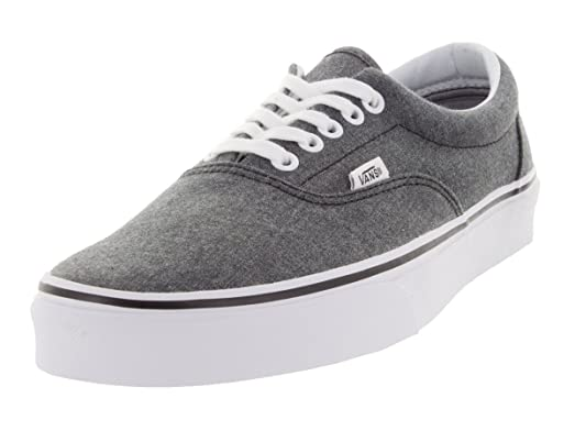 Vans Unisex Era (Suiting) Skate ... cheap price discount authentic 0sNGdRNYyx