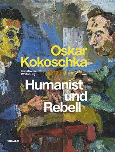 oskar-kokoschka-humanist-und-rebell