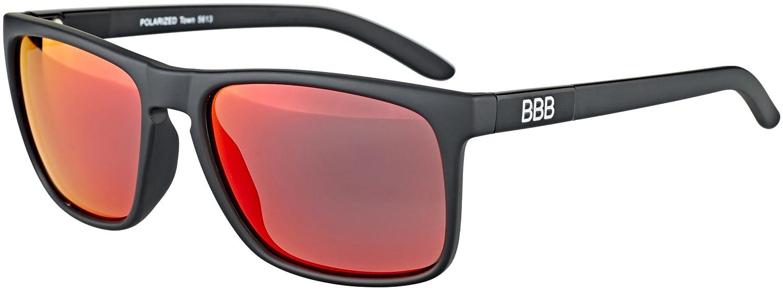 b2957828841c BBB Town PZ PC MLC BSG-56 Bike Glasses red/black 2019 UVEX sports glasses:  Amazon.co.uk: Sports & Outdoors