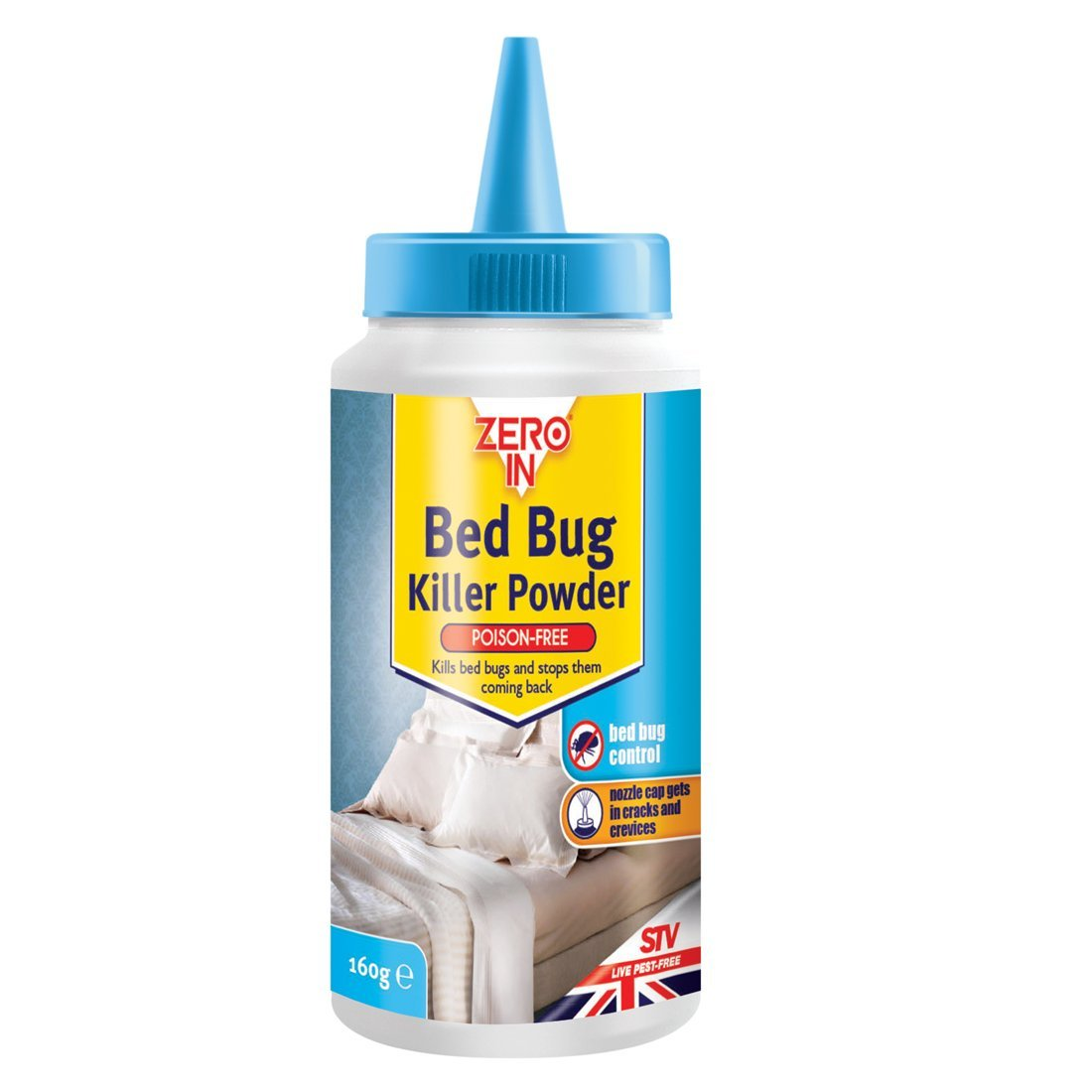 search kill bed creative remedies remedy to bugs powder bug home image