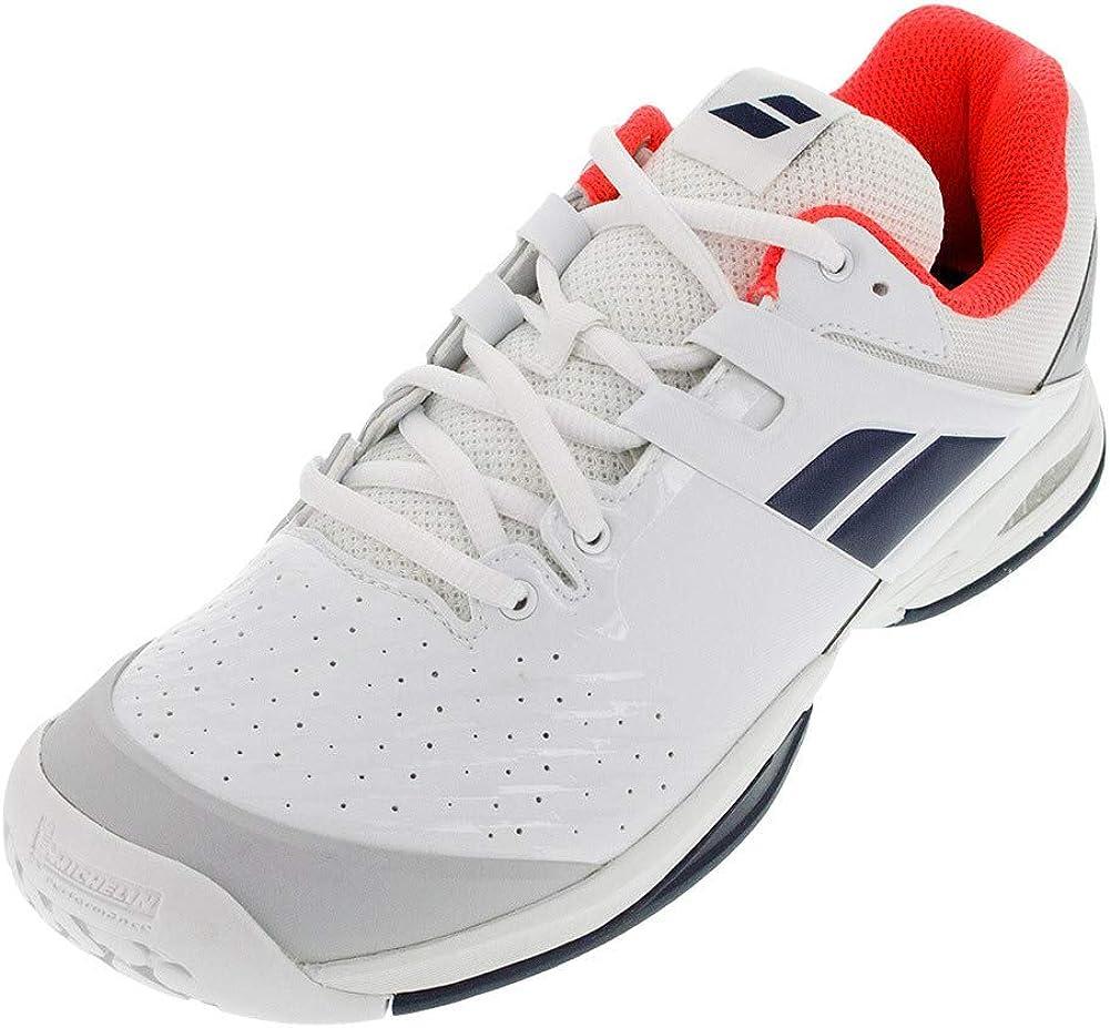 Babolat Propulse All Court Junior//Kids Tennis Sneakers//Shoes