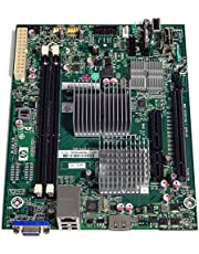 HP N36L Microserver 1.3GHz Motherboard 620826-001 613775-002 No Tray
