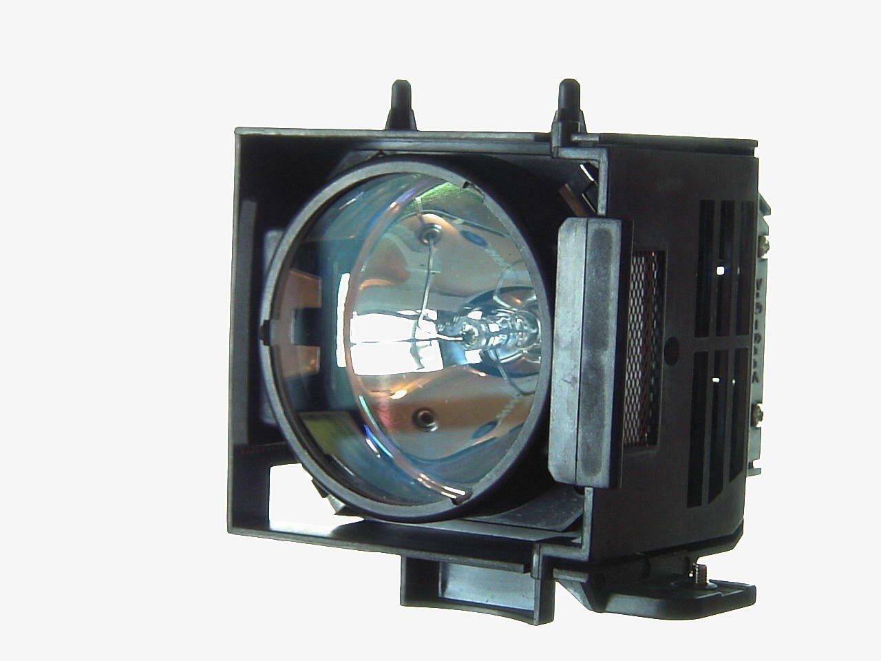 Diamond Lamps - Lámpara de Diamante para el proyector epson ...