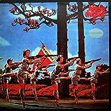 Bijelo Dugme - Pljuni I Zapjevaj Moja Jugoslavijo - Diskoton - LP 8244, Kamarad - LP 8244