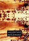 Wonderland (Projet Bradbury, #29) par Jomunsi