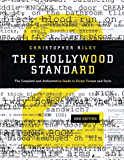 The Hollywood Standard, 2nd Edition: The Complete and Authoritative Guide to Script Format and Style (Hollywood Standard: The Complete & Authoritative Guide to)
