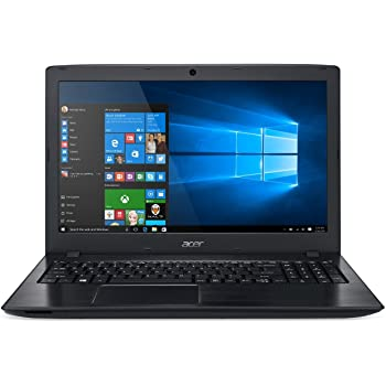 Acer Aspire 7000 Synaptics Touchpad Drivers Windows