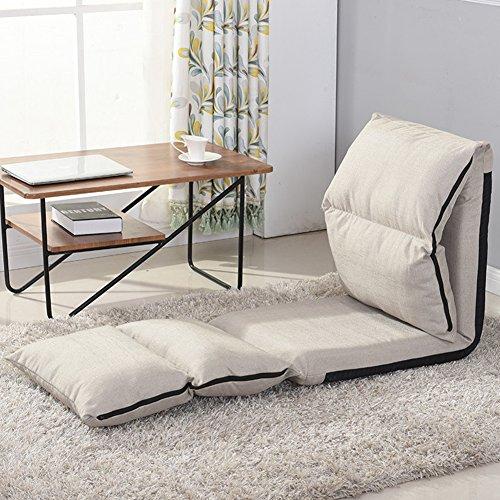 Awe Inspiring Color A Gyh Folding Chair Lunch Break Lounge Chair Lounge Spiritservingveterans Wood Chair Design Ideas Spiritservingveteransorg