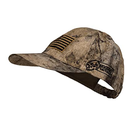 Image Unavailable. Image not available for. Color  VooDoo Tactical 20-9353105000  Cap 98ff07de5efc