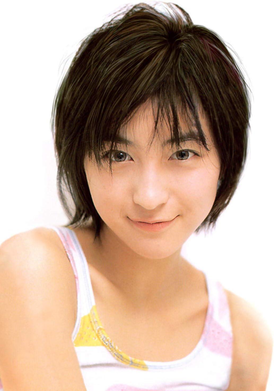 Amazon 広末涼子 女優 Lサイズ写真10枚 アイドル 芸能人グッズ 通販