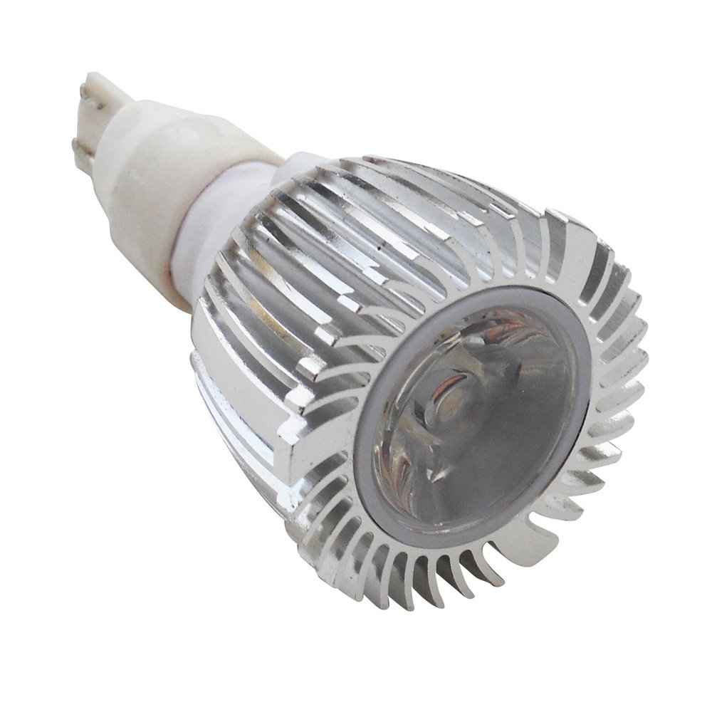 Diamond Group 52617 LED Directional Bulb with Single High Intensity Chip