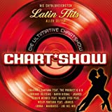 Die Ultimative Chartshow-Latin Hits